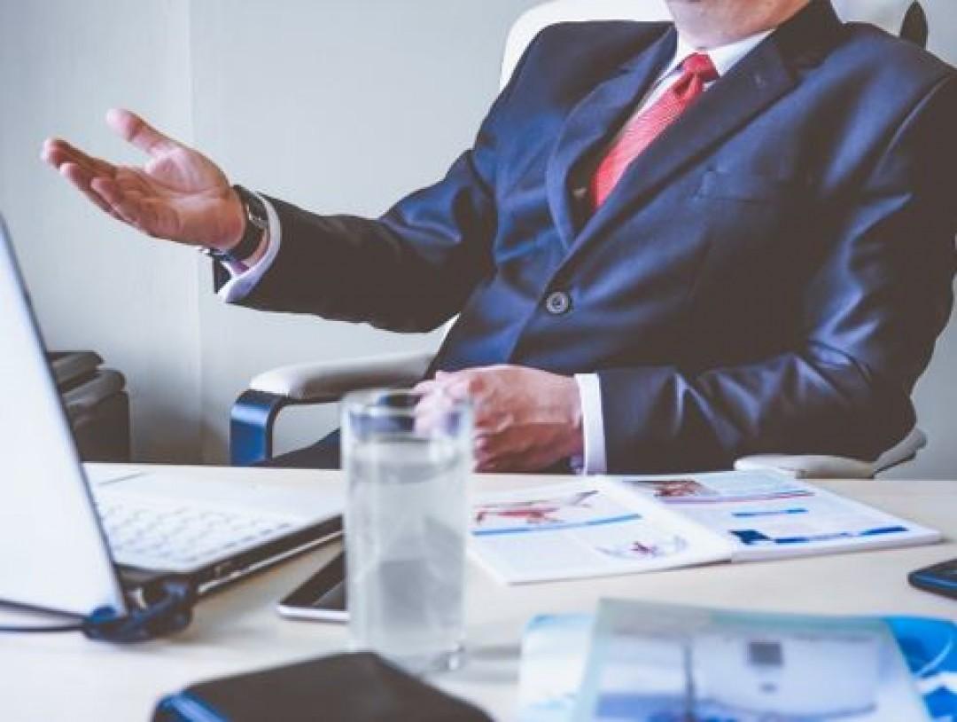 KPMG Impulsa lanza un plan de apoyo a PYMES, autónomos y entidades sociales
