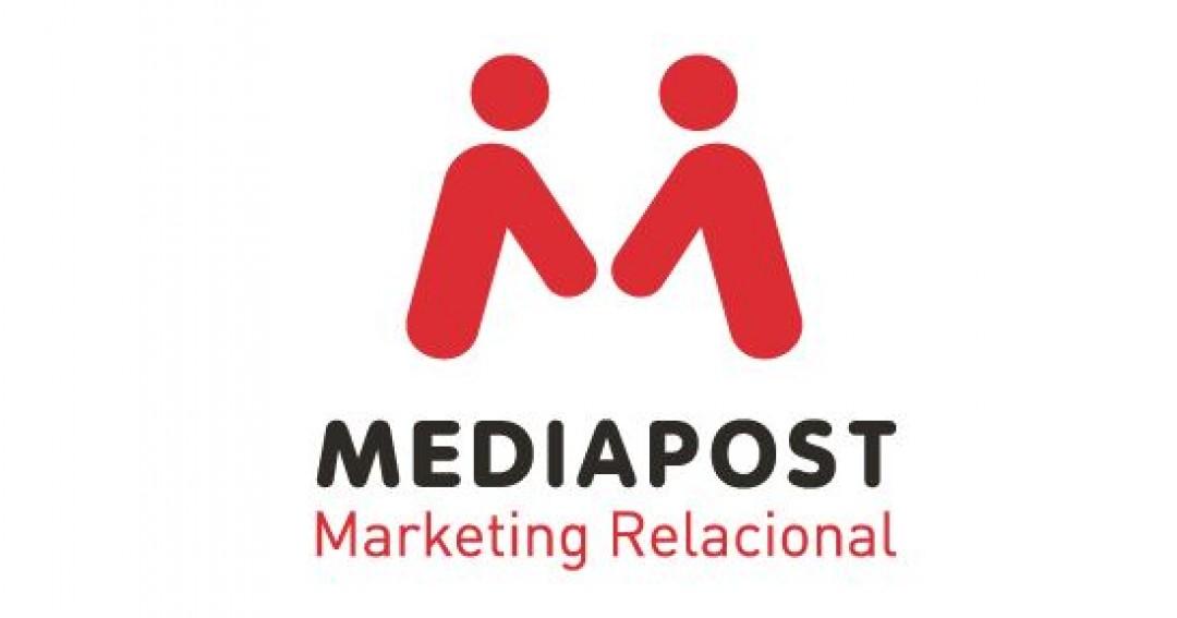 Mediapost anuncia sus medidas ante la crisis
