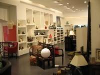 Pinilla-Teyco Instalaciones y Mantenimiento