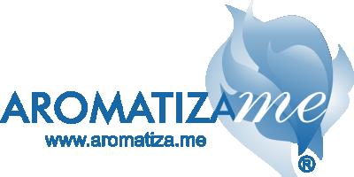 AromatizaMe