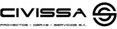 Civissa Proyectos Obras y Servicios