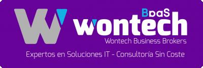 Wontech Consultora tecnologica