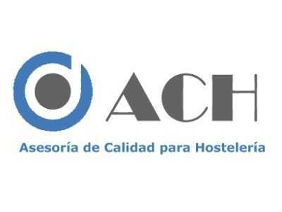 ACH Asesoría de Calidad para Hostelería