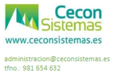 CECON SISTEMAS