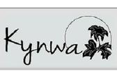 Kynwa