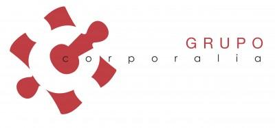 Grupo Corporalia