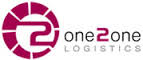 One2One Logistics Solutions