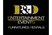 Bdream Events