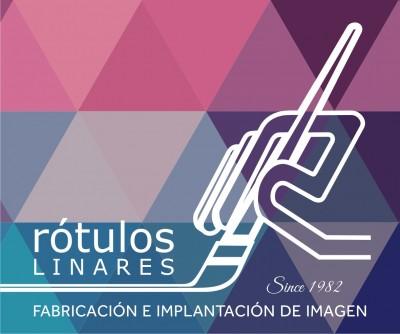Rótulos Linares