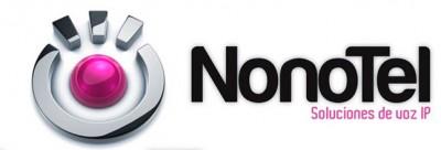 Nonotel