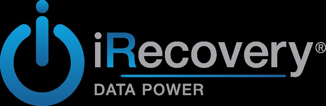 iRecovery Data