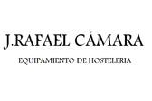 Equipamiento de Hostelería J. Rafael Cámara