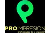 PROimpresion