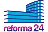 Reforma24